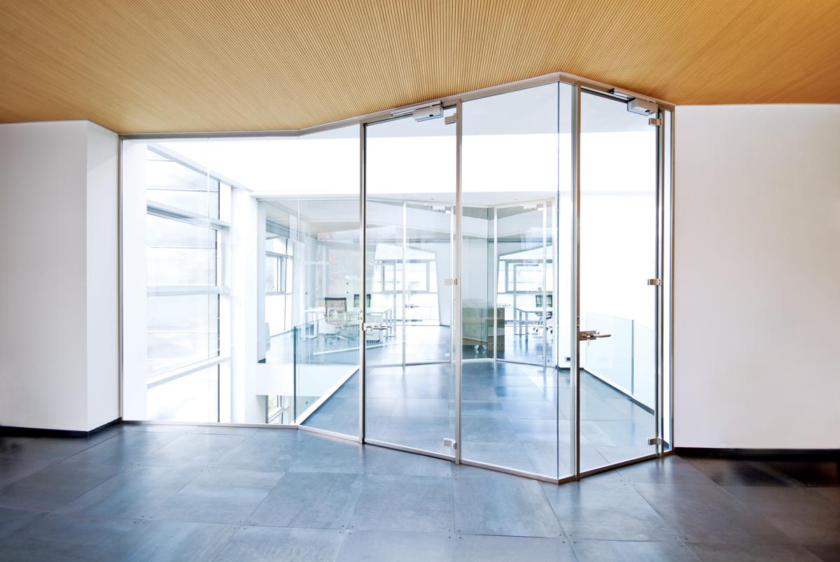 Parete divisoria in legno ikea fabulous pareti divisorie - Ikea mobili per ufficio ...