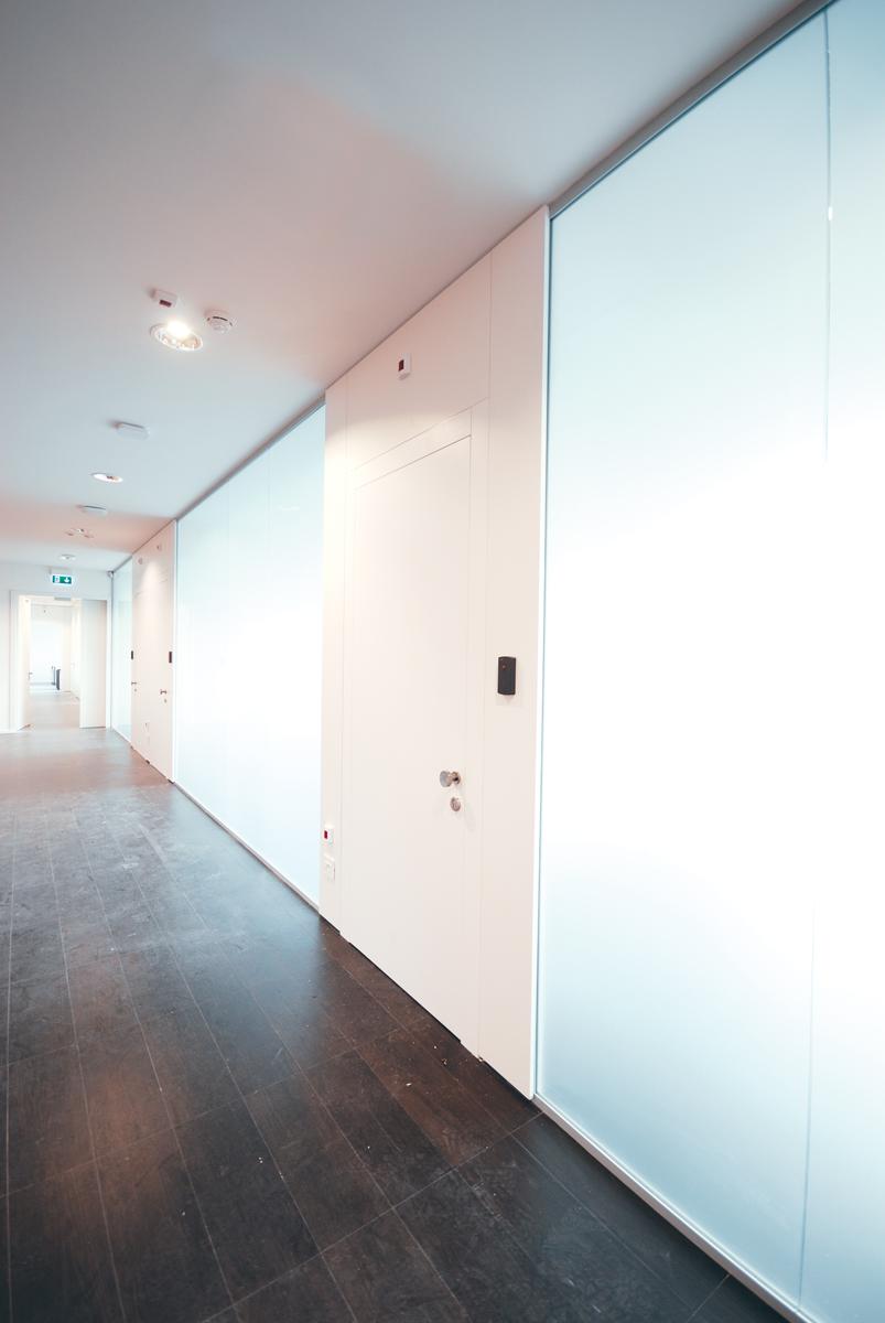 pareti mobili divisorie in vetro mobili ufficio design in legno ... - Pareti Mobili Prezzi