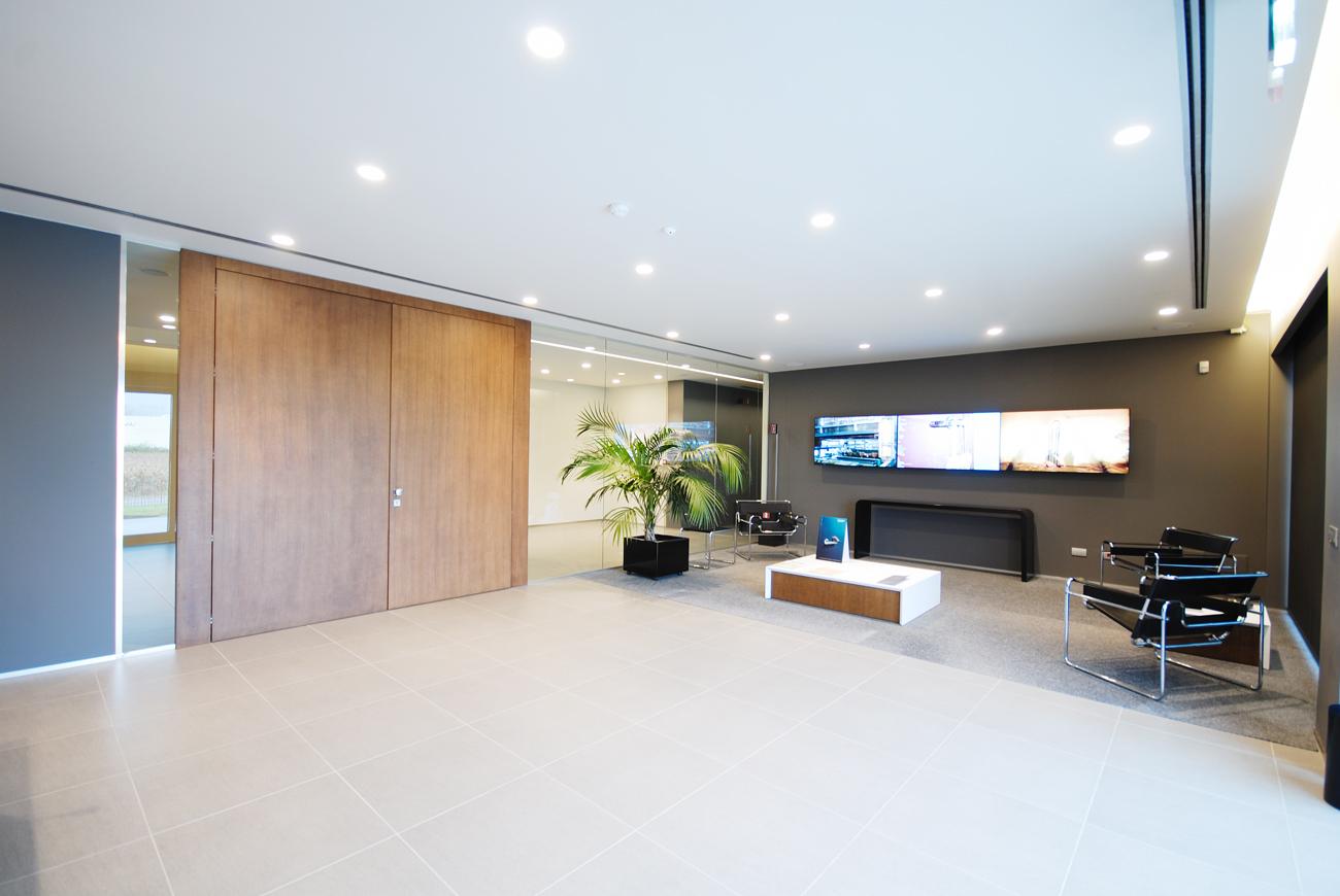 Pareti Di Legno Prezzi : Pareti mobili divisorie in vetro mobili ufficio design in legno