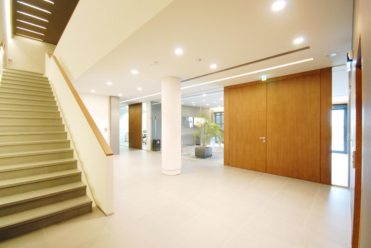 Pareti Divisorie Mobili Per Casa : Pareti divisorie in vetro per interni casa perfect good excellent