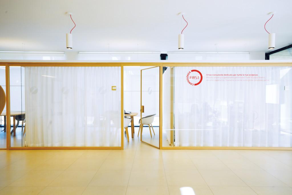 Mobili da ufficio treviso ~ Mobilia la tua casa