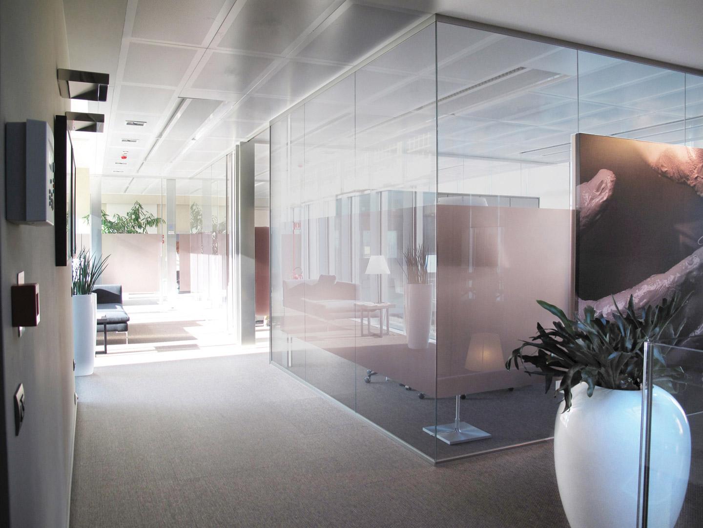 Parete Divisoria Ufficio : Parete divisoria ufficio prezzo armadi metallici per ufficio