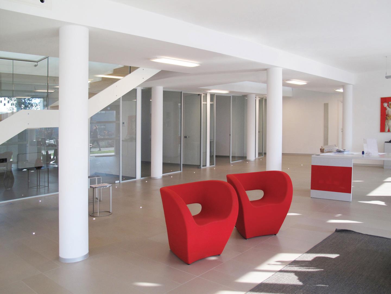 Mobili ufficio treviso for Mobili ufficio treviso