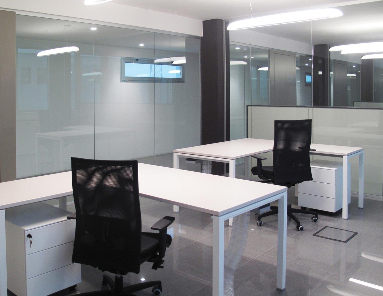 Arredo ufficio padova cool arredo ufficio padova with arredo ufficio padova best stunning - Sedie ufficio padova ...