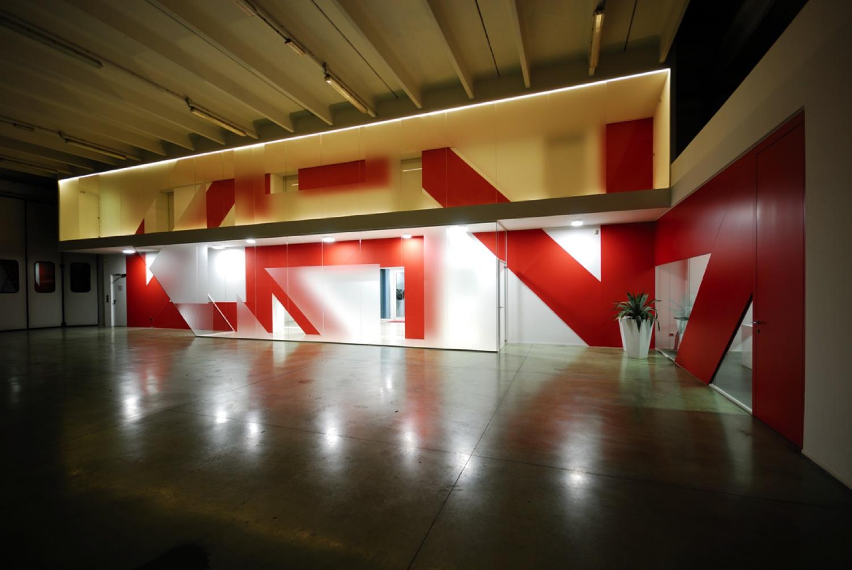 Mobili ufficio padova cheap with mobili ufficio padova for Ufficio design in legno