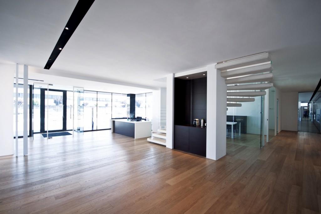 Pannelli divisori in legno negozio online pannello - Finestre scorrevoli in vetro ...