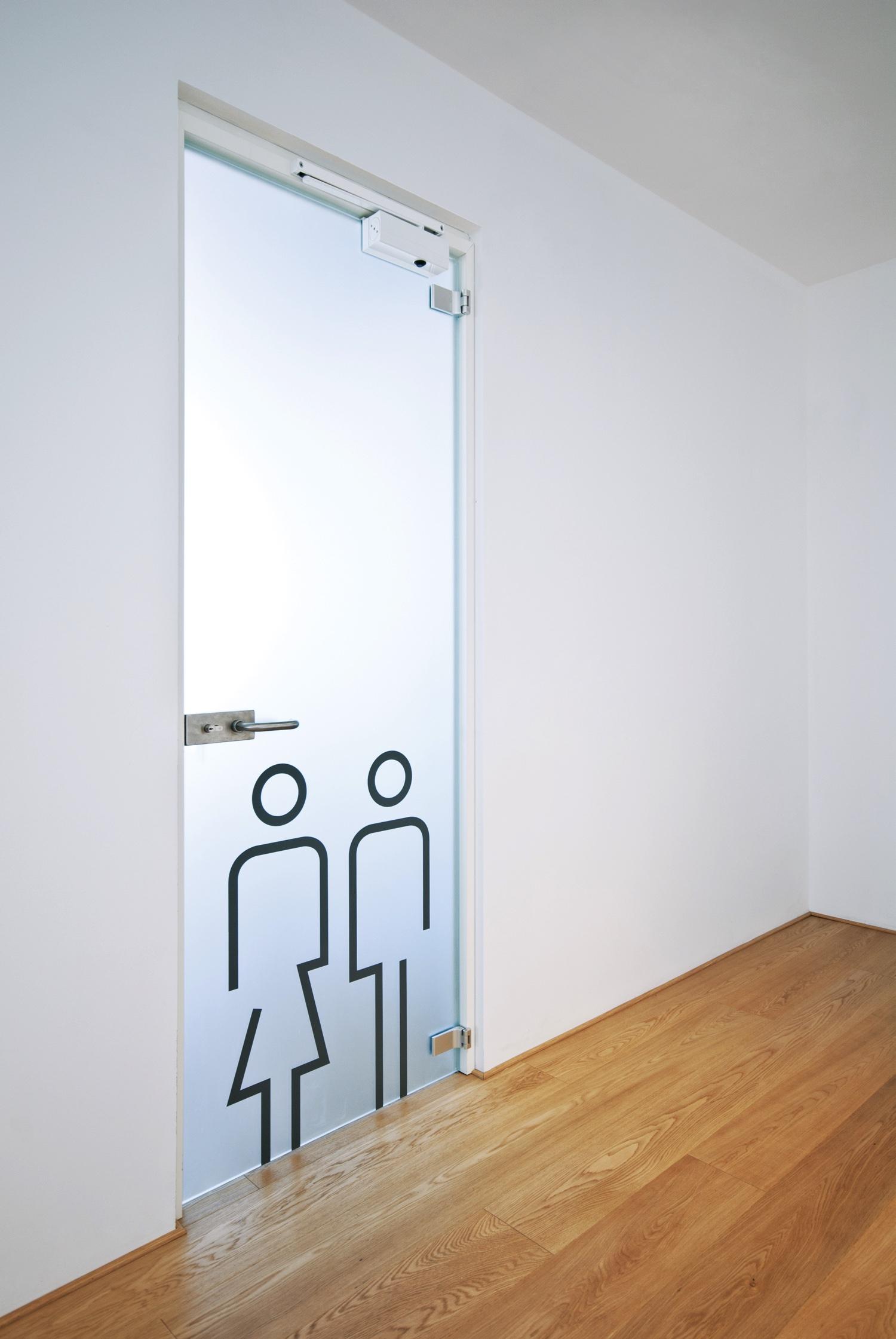 mobili-divisorie-in-vetro-mobili-ufficio-design-in-legno-vetrate ... - Pareti Mobili Prezzi