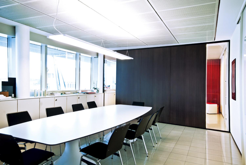 Parete divisoria in legno ikea latest pareti divisorie - Ikea padova armadi ...