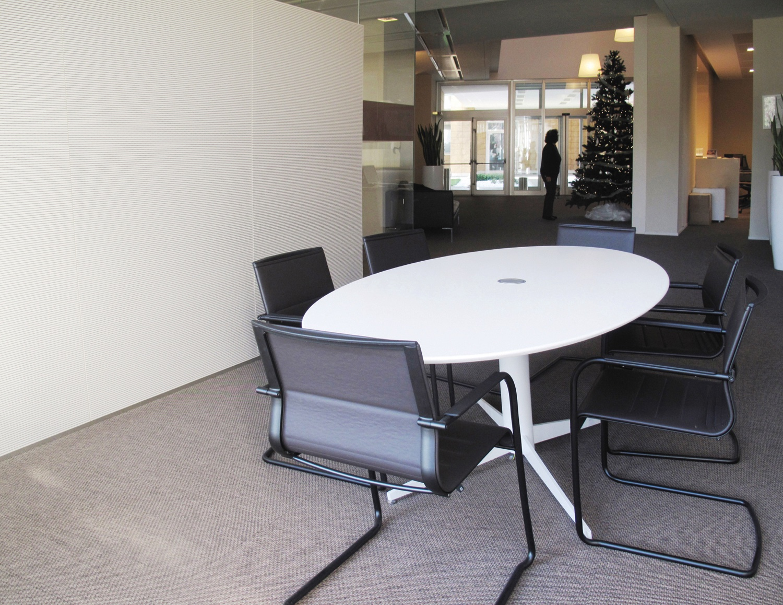 Idee lampadari soffitto a for Perline in legno per pareti prezzi