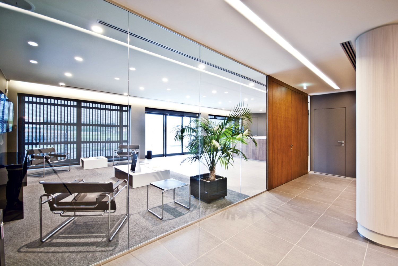 Catalogo mobili ufficio mobili per ufficio economici bari for Catalogo design di mobili per ufficio