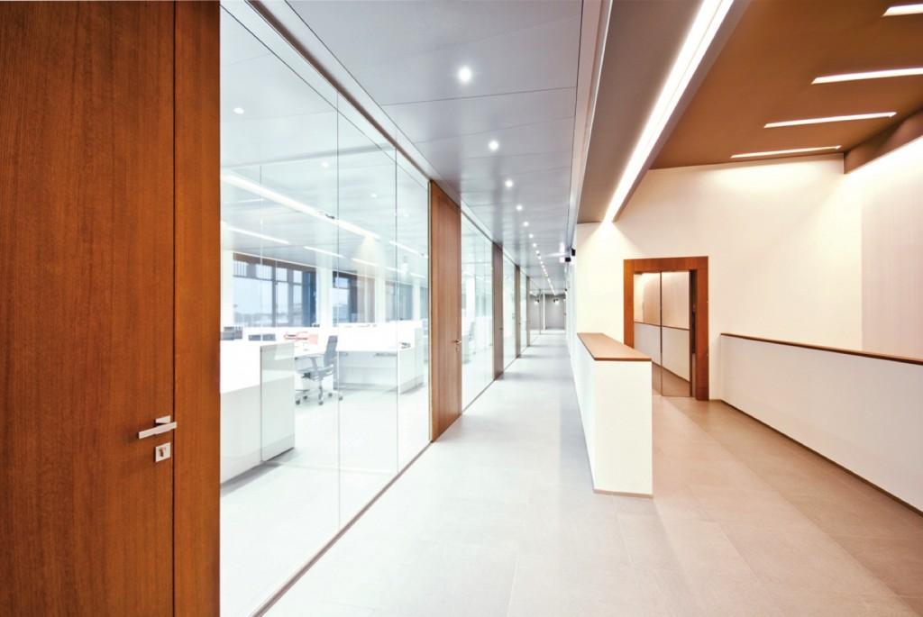 Pareti Ufficio Prezzi : Pareti divisorie ufficio usate mobili usati treviso le migliori
