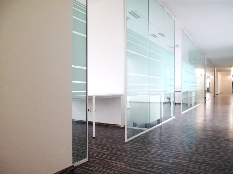 pareti-mobili-divisorie-in-vetro-mobili-ufficio-design-in ...