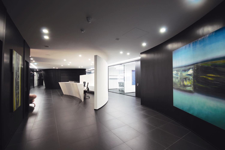 Arredamento ufficio bergamo amazing arredamento ufficio for Arredo ufficio design outlet