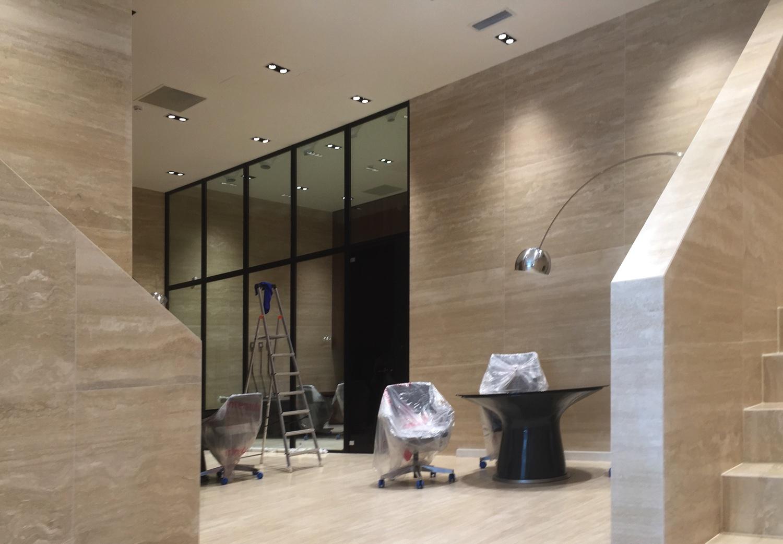 pareti-mobili-divisorie-in-vetro-mobili-ufficio-design-in-legno ...