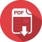pareti-mobili-divisorie-in-vetro-mobili-ufficio-design-in-legno-vetrate-attrezzate-attrezzata-prezzi-padova-vicenza-treviso-veneto-download-pdf